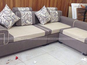 sofa thong minh