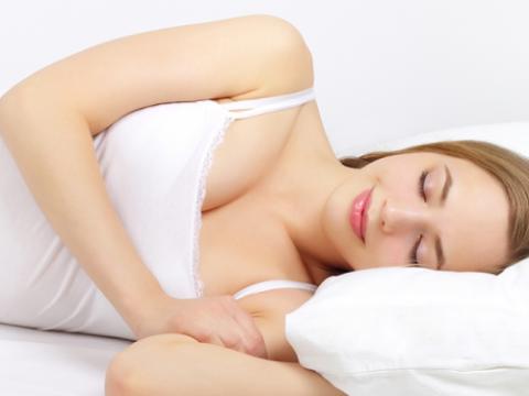 Kê Giường Ngủ Theo 12 Nguyên Tắc Phong Thủy