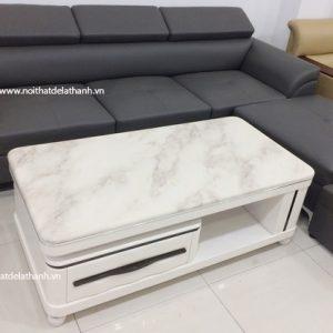 Sofa Goc Mau Tro Cau Cap (9)