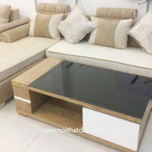 Sofa Goc Ni Mau Ghi (3)