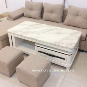 Sofa Goc Ni Mau Ghi (4)