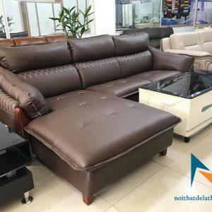 sofa-da-cao-cap-mau-caphe-sfdcc950.2