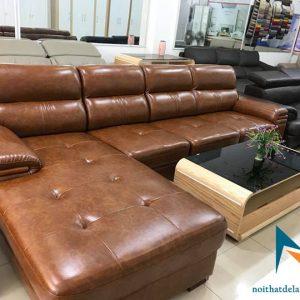 sofa-da-cao-cap-mau-da-bo-sfdcc950.2