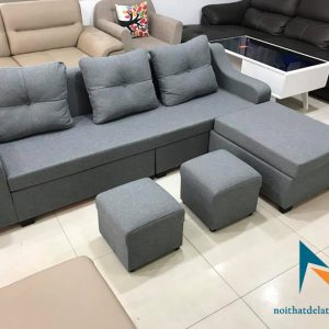 sofa-ni-mau-ghi-xanh-220mx1m50-sfn300