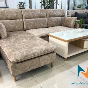sofa-ni-mau-long-cao-sfn550.2