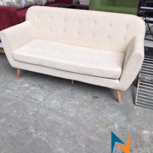 sofa-vang-mau-phan-sang-sfv270.2