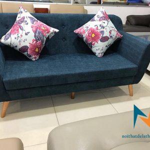 sofa-vang-mau-xanh-dam-sfv270.2