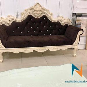sofa-vang-tan-co-dien-mau-nhung-sfv480
