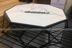 ban-tra-ban-sofa-mat-da-210213-4