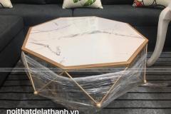ban-tra-ban-sofa-mat-da-210213-5