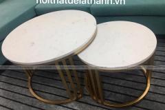 ban-tra-ban-sofa-mat-da-210213-6