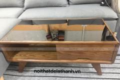 ban-tra-ban-sofa-mat-kinh-210213-26