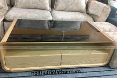 ban-tra-ban-sofa-mat-kinh-210213-27