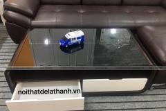 ban-tra-ban-sofa-mat-kinh-210213-28