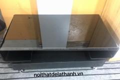 ban-tra-ban-sofa-mat-kinh-210213-29