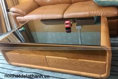 ban-tra-ban-sofa-mat-kinh-210213-30