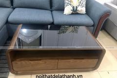 ban-tra-ban-sofa-mat-kinh-210213-31