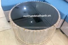 ban-tra-ban-sofa-mat-kinh-210213-33