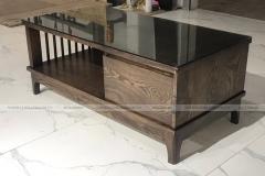 ban-tra-ban-sofa-mat-kinh-210213-34