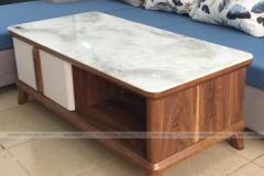 ban-tra-ban-sofa-nhap-khau-210213-11