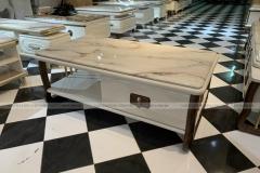 Mẫu bàn trà - bàn sofa