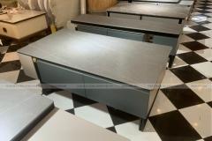 ban-tra-ban-sofa-nhap-khau-210213-20