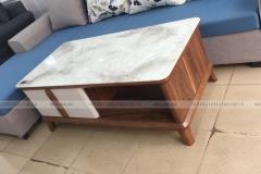 ban-tra-ban-sofa-nhap-khau-210213-21
