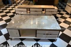 ban-tra-ban-sofa-nhap-khau-210213-51