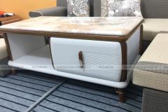 ban-tra-ban-sofa-nhap-khau-210213-57