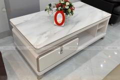 ban-tra-ban-sofa-nhap-khau-210213-6
