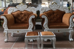 sofa-tan-co-dien-201011-20