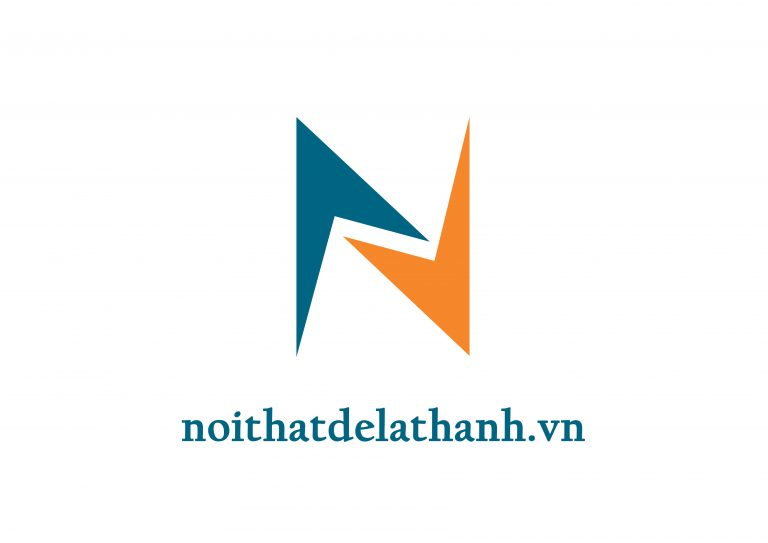 Cửa hàng đồ gỗ Đê La Thành Noithatdelathanh-06-1-768x543