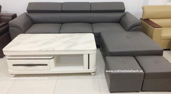 Showroom 900 - Đê La Thành chuyên kinh doanh các sản phẩm sofa đẹp