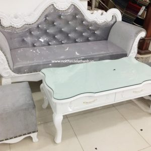 Sofa Tan Co Dien Mau Long Chuot (5)