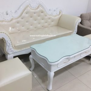 Sofa Tan Co Dien Mau Sua (5)