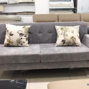 sofa-vang-mau-long-chuot-sfv270
