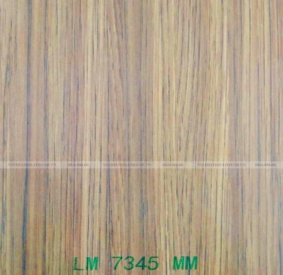 Mã màu 7345 MM